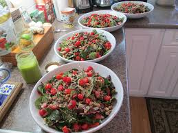thanksgiving dressings love and an easy basil garlic dressing recipe robins keyrobins key