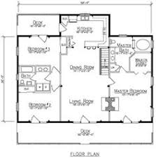 log home layouts what a great plan it s absolutely danbury log home