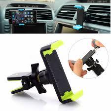 porta auto 360皸 regolabile supporto da auto bocchette per porta
