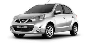 nissan almera key fob not working nissan micra car key programming fahad lock repairing 0553921289