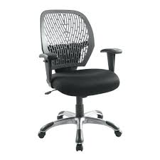 White Bookcase Melbourne Desk Chairs Fashionable Desk Chairs Stylish Office Canada