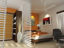 small indian flat interior 30 small bedroom interior designs