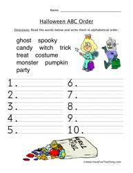 88 best halloween images on pinterest writing papers and