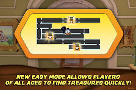 ducktales ducktales remastered android apps on google play