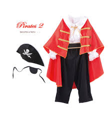 90 halloween costumes smile market rakuten global market kids fancy dress halloween