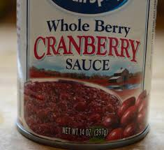 cranberry jello salad recipes thanksgiving mom u0027s cranberry jello mold u2014 unwritten recipes