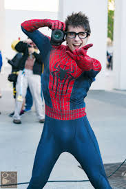 384 best cosplay images on pinterest cosplay ideas costume