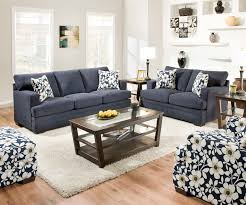 Sears Outlet Sofas by Sears Outlet Sofas Goodca Sofa