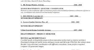 Free Printable Resume Template Make Resume For Free Resume Template And Professional Resume