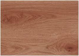 formaldehyde free click system pvc vinyl plank flooring low voc