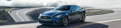 lexus dealer in brooklyn used car dealer in bayside long island brooklyn ny millennium