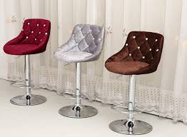 Cheap Modern Furniture Free Shipping by Online Get Cheap Modern Furniture Retailers Aliexpress Com
