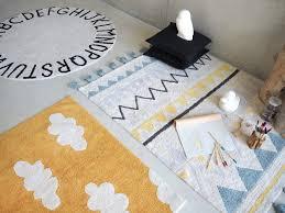 round abc rug u2013 project nursery