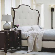 high end bedroom furniture brands beautiful high end bedroom furniture brands pictures