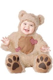 Toddler Bear Halloween Costume 53 Fluff Stuff Images Funny Animals Wild