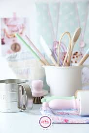 84 best if i have a bakery images on pinterest kitchen pastel