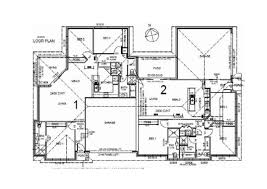bellagio floor plan 6 bellagio crescent coomera qld 4209 sale u0026 rental history