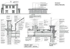 building regulations details for a new build in hertfordshire www building regulations details for a new build in hertfordshire www methodstudio london