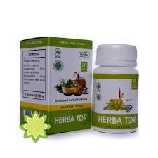 Obat Tidur Herbal obat susah tidur herbal tdr 60 kapsul hiu herbal sunnah