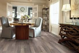 Flooring Options For Living Room Dining Room Cool Oak Wood Flooring Flooring Options For Kitchen