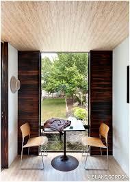 100 backyard room plans backyards wonderful 12 diy dream