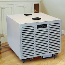 Recommended Basement Humidity Level - dehumidifier guide u2013 allergyconsumerreview