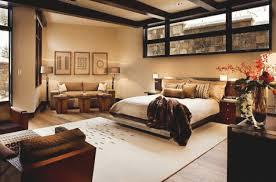 gemütliche schlafzimmer awesome schlafzimmer gemütlich einrichten ideas home design