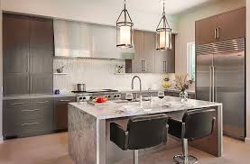 Hanging Light Fixtures For Kitchen Stylish Kitchen Hanging Light Fixtures 1000 Ideas About Kitchen