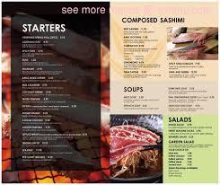 online menu of jumbo asian cuisine u0026 sushi restaurant windermere