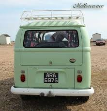 297 best vintage caravan revamped images on pinterest vintage