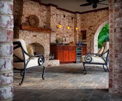 amazing home ideas aytsaid com part 127