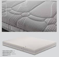 dorelan materasso materasso dorelan nube 45 images dorelan nube materasso