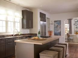best kitchen paint colors kitchen charming paint color ideas for kitchen best about warm