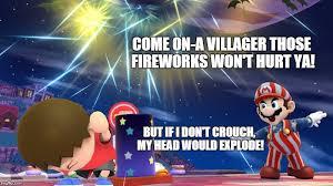 Smash Bros Memes - super smash bros memes 8 by shadowmariostar54 on deviantart