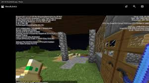 2b2t Map Leaked Pk Spawn Base Main Map Cords 2b2t Youtube