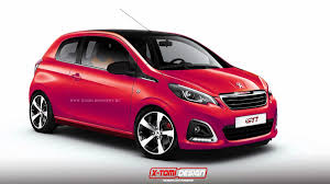 used peugeot 108 for sale carscoops peugeot 108