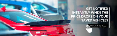 lexus precios miami miami car credit used car dealer miami gardens fl auto