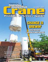 100 tadano cranes operator manual dsc 0017 2 jpg mobile