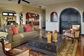 mediterranean style home interiors 15 mediterranean style home interior design mediterranean style