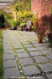 In Backyard 91 Best Patio Images On Pinterest Landscaping Backyard Ideas