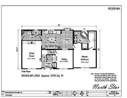 100 two story modular home floor plans there u0027s no