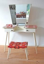 Vintage Vanity Table Beauty Helpers 25 Vanity Tables Interior For Life