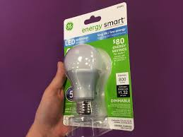 which led bulbs are best for built in dimmers cnet