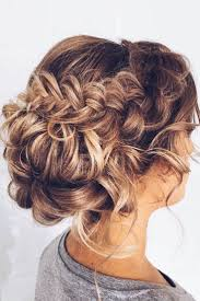 pics of bridal hairstyle best 25 mother of the bride hair ideas on pinterest mother of
