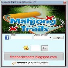 mahjong cuisine gratuit mahjong trails tool free telechargement gratuit