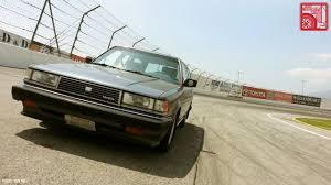 lexus sportcross wiki qotw what should the next jnc wagon be japanese nostalgic car