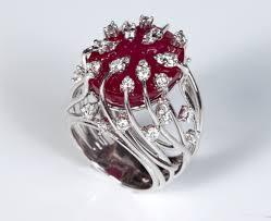 gemstone rings ruby images Home alrahman gems jewels jpg