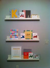 Floating Bookcases Ikea Floating Shelves For Books To Sort Pinterest Ikea