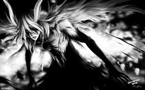black car wallpaper 5402 hd ulquiorra background