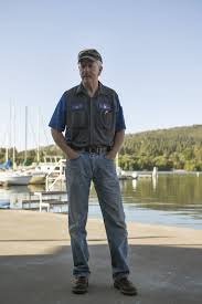 algar owner algae warnings can curb lake s recreation local